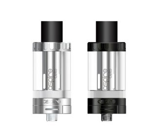 aspire clearomiseur cleito