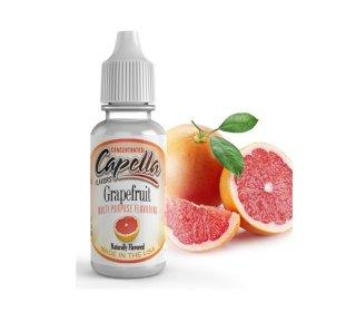 Grapefruit capella arome pamplemousse