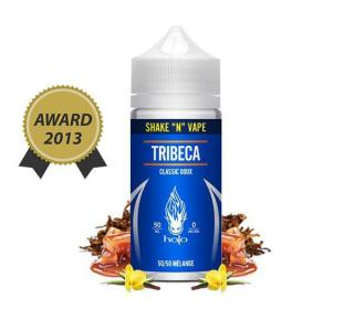 tribeca 50ml shake n vape halo