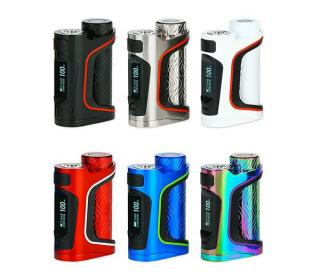 box istick pico s eleaf