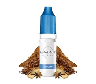 e liquide kentucky alfaliquid