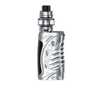 Kit A-Priv Chrome Smoktech
