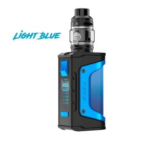kit geekvape aegis legend light blue