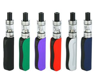 kit eleaf amnis   gs drive
