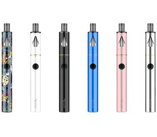offre disponible nouvelle collection Kit cigarette electronique 200w design | E cigarette femme ...