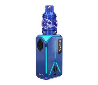 kit lexicon bleu eleaf
