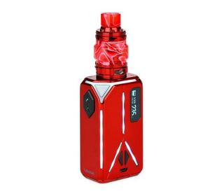 kit lexicon eleaf rouge