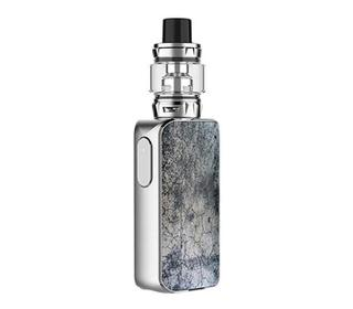 Kit luxe s 220W vaporesso marbre zv