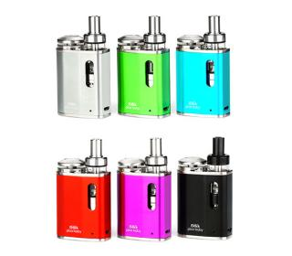 kit istick pico baby eleaf