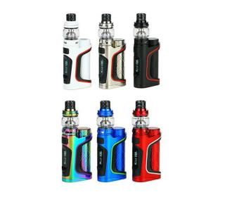 kit istick pico s eleaf couleur