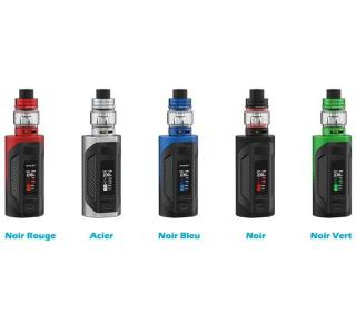 kit rigel smoktech 230w