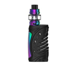 kit smok a priv 225W black prism