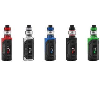 kit smoktech rigel