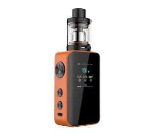 kit vola kanger orange