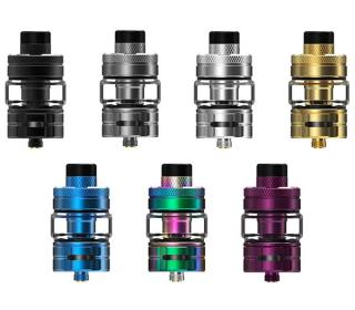 launcher tank sub ohm wirice achat
