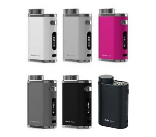 mod box pico 75w eleaf TC