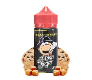 eliquide moon sugar mr good vape