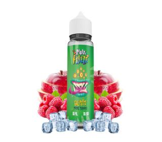 e liquide galipette 50ml multi freeze liquideo