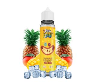 e liquide sacripant multi freeze liquideo 50ml