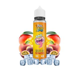 e liquide tireboulette liquideo multi freeze 50ml