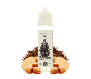 e liquide nominoe 814 50ml