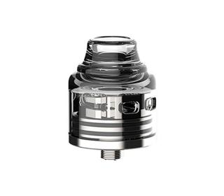 atomiseur wasp nano s transparent