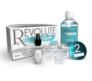 base Revolute do it fresh 2mg