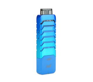 kit pod iwu eleaf bleu