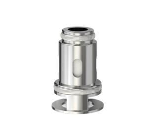 resistance kit ijust mini eleaf gt coil
