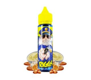 riggs 50ml cop juice