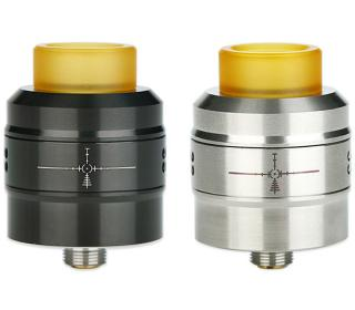 sniper rda demon killer couleurs