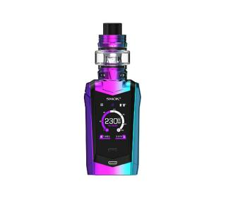 kit smok species rainbow