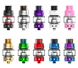 tfv12 baby prince couleur