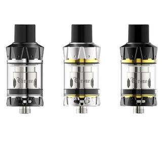 throne tank vaptio couleur