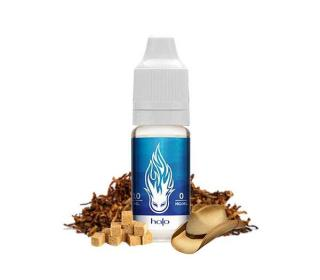 e liquide turkish tobacco halo 10 ml