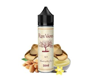 eliquide vct 50ml ripe vapes