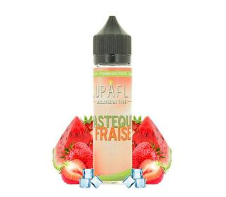 eliquide watermelon strawberry supafly