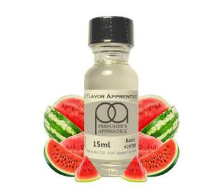 arome watermelon