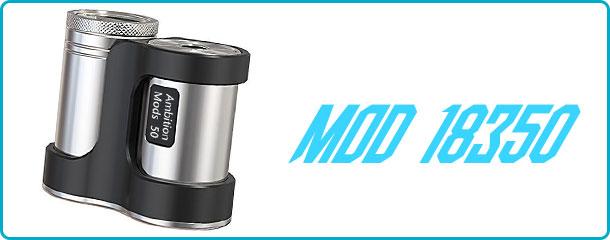 box 18350 ambition mods