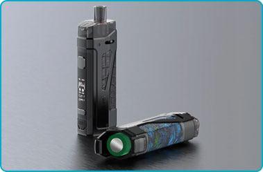 batterie pod scar p5 smok
