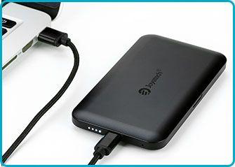rechargement eroll mac pcc