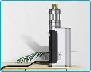usb kit nautilus gt aspire