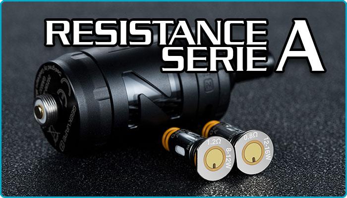 geekvape resistance a z mtl tank