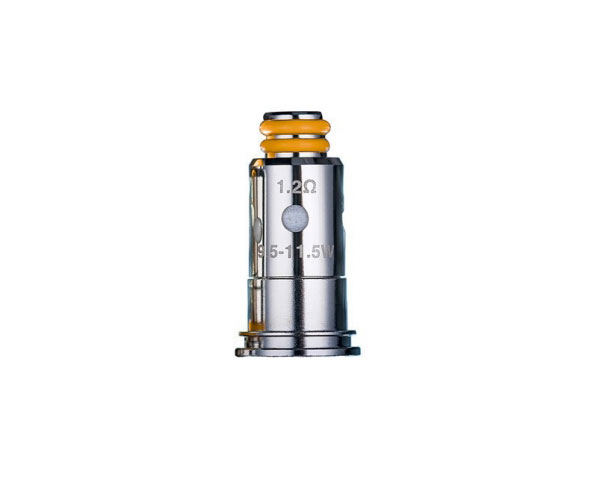 Achat resistance g coil 1.2 ohm geekvape