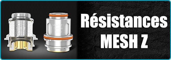resistance aegis max 100w geekvape