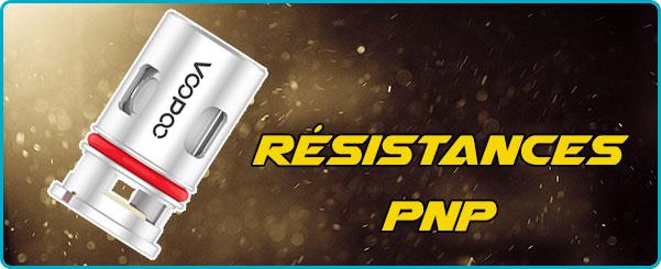 resistances compatibles kit pod argus pro voopoo