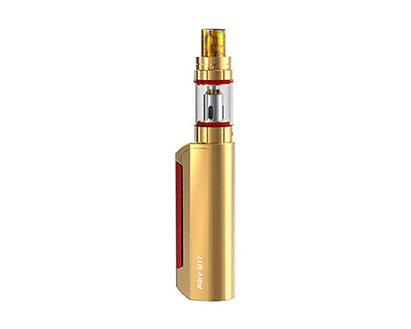Kit Priv M17 Smok Or