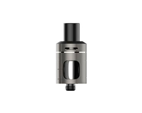 clearomiseur subtank mini 2.0 gris