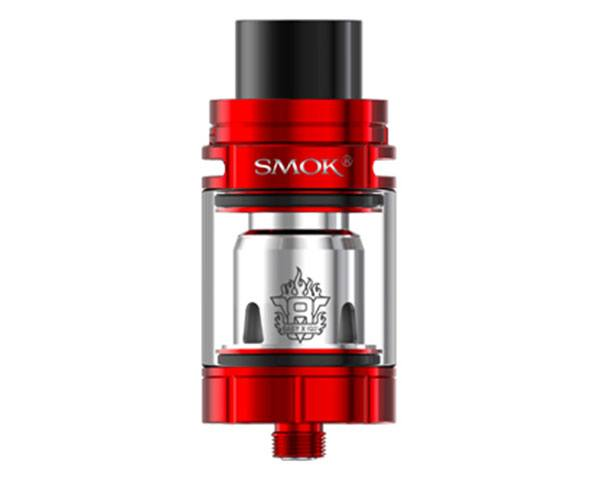 tfv8 xbaby smoktech rouge