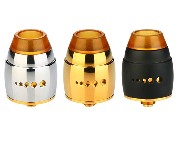 couleurs dripper tv bf rda
